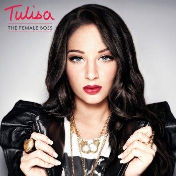 Testi The Female Boss