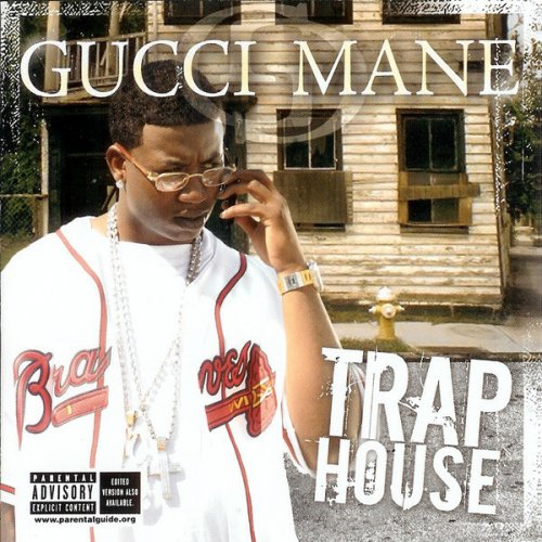 Gucci Mane Nobody Lyrics Musixmatch Gucci mane] there's a trap in every hood and all the j's want that good dope gucci got that clean cause all the snorters want that real coke multimillionaire the real la flare but i feel broke 10 million dollar mane but i can't hang with these rich folks my little boy. musixmatch