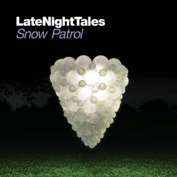 Testi Snow Patrol