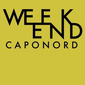 Testi Weekend
