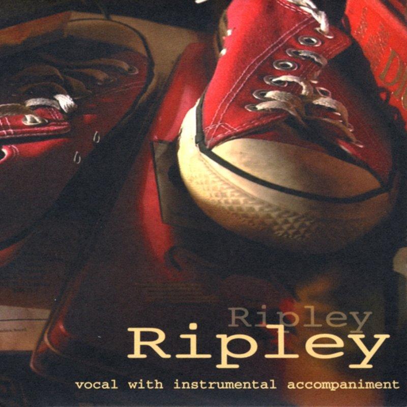 Lyric jingle jangle jingle lyrics : Steve Ripley - Mr. Jingle Jangle Lyrics | Musixmatch