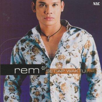 Erti Kasih (Testo) - REM - MTV Testi e canzoni fdfd243f31