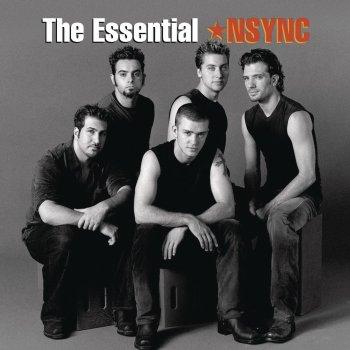 Testi The Essential *NSYNC