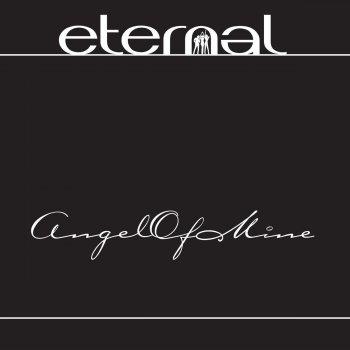 Dreams by Eternal - cover art