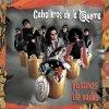 Otro Jueves Cobarde lyrics – album cover