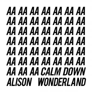 calm-the-fuck-down-lyrics-weisz-fucking