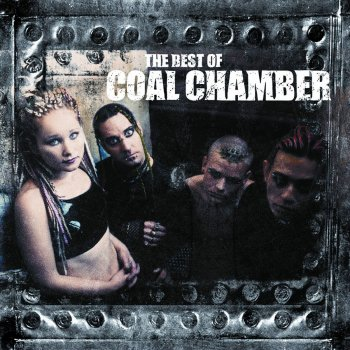 Testi The Best of Coal Chamber