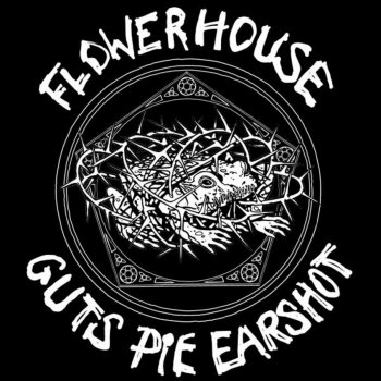 Testi Flowerhouse + Singles