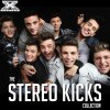 The Stereo Kicks Collection Stereo Kicks - cover art