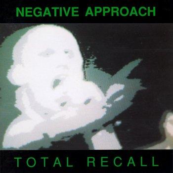 Testi Total Recall