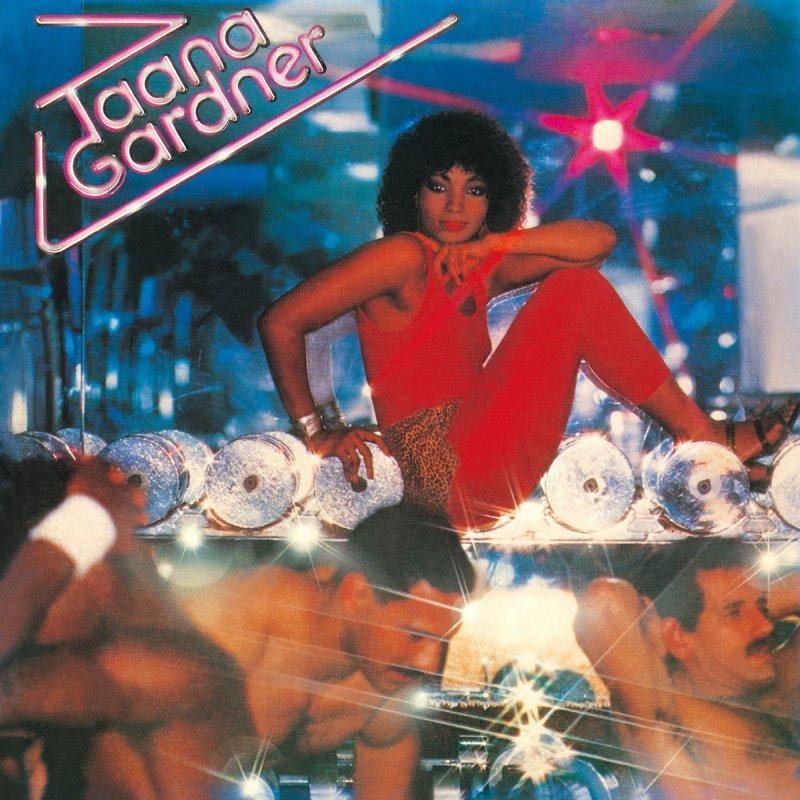Lyric heartbeat you make me feel so weak lyrics : Taana Gardner - Heartbeat (Original Single Version) Lyrics ...
