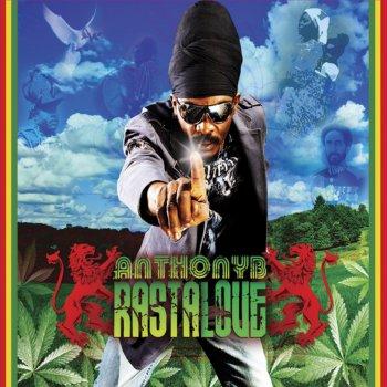 Rasta Love By Anthony B Album Lyrics Musixmatch Song Lyrics And New Rasta Love Lyrics