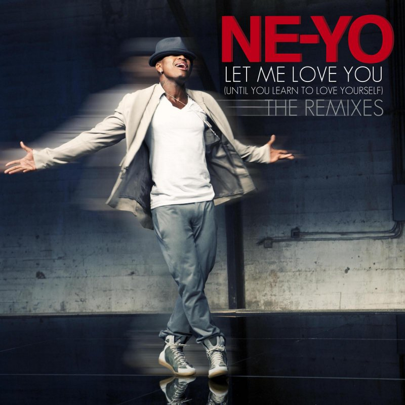Ne-yo - forever now : Hostzincom - music search engine