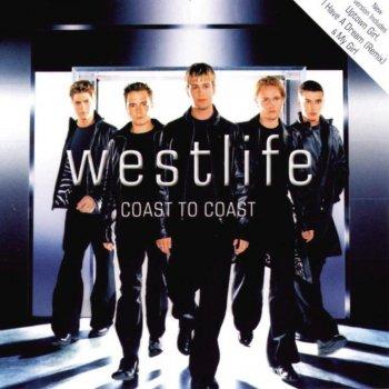 Close Your Eyes (Testo) - Westlife - MTV Testi e canzoni