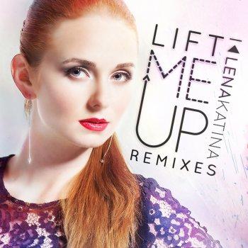 Lift me up remixes by lena katina album lyrics musixmatch song lift me up remixes lena katina stopboris Choice Image