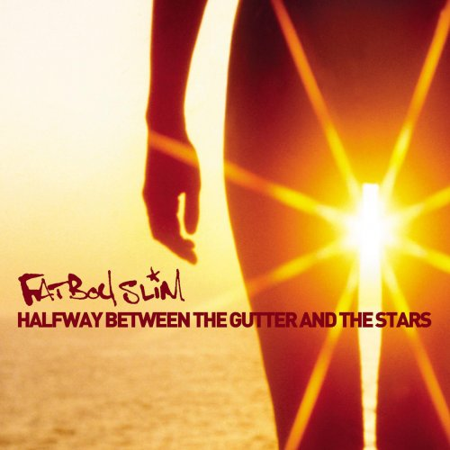 Fatboy Slim - Star 69 Lyrics