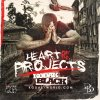 Heart of the Projects Kodak Black - cover art