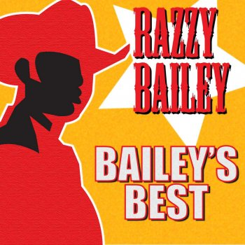 Testi Bailey's Best