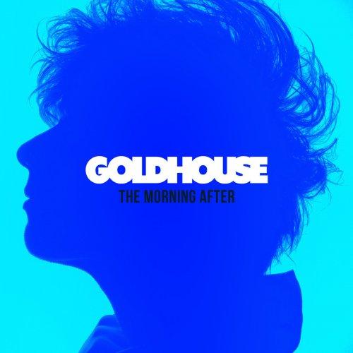 GOLDHOUSE - Stereo Lyrics