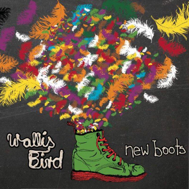 Lyrics Take Me Home Wallis Bird