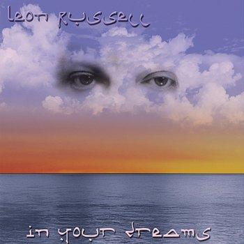 Testi In Your Dreams