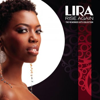 Testi Lira Rise Again - The Reworked Hits Collection