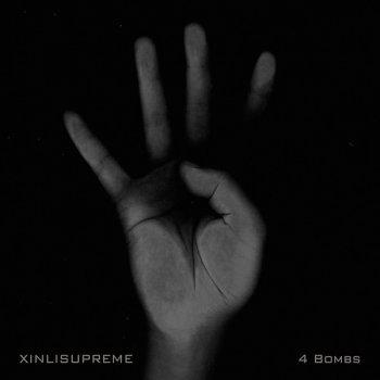 Testi 4 Bombs