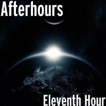 Testi Eleventh Hour