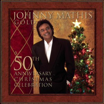 Testi Johnny Mathis Gold: A 50th Anniversary Christmas Celebration
