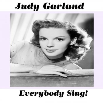 Testi Everybody Sing