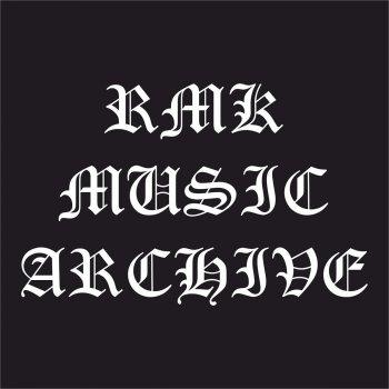 Deutschland Erwache (Testo) - RMK Records - MTV Testi e canzoni 52d6a3ef14