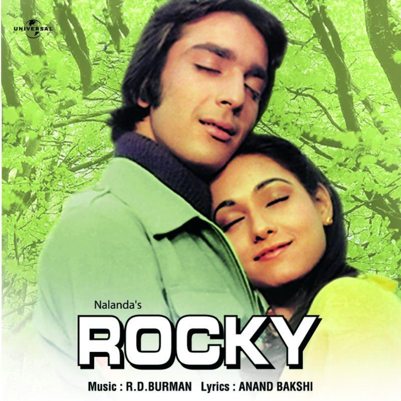 Aa Dekhen Zara Full Movie Free Download In Hindi 3gp