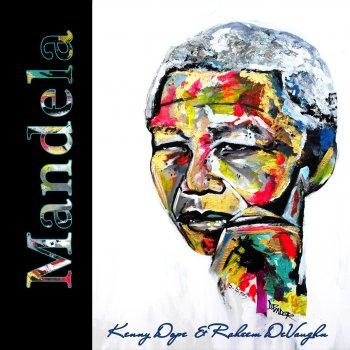 Testi Mandela