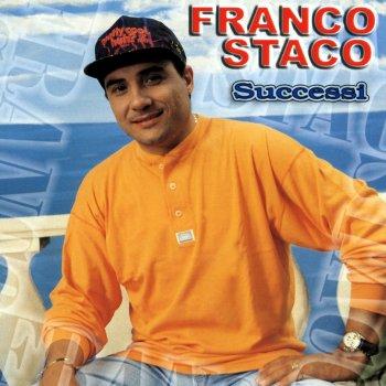Franco Staco Foglia Di Bamb Testo.Successi By Franco Staco Album Lyrics Musixmatch Song