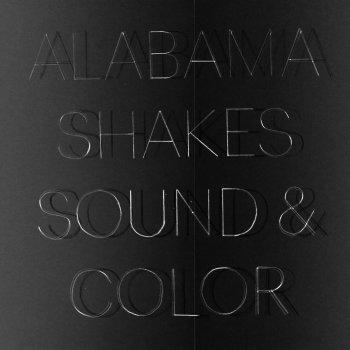 Testi Sound & Color