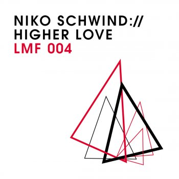 Higher Love By Niko Schwind Album Lyrics Musixmatch Song Lyrics