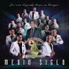 Sal de Mi Vida lyrics – album cover