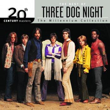 Testi 20th Century Masters - The Millennium Collection: Best of Three Dog Night