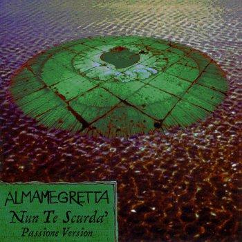 Testi Nun Te Scurda' (Passione Version)