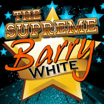 Testi The Supreme Barry White