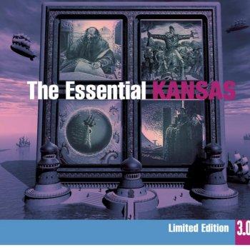 Testi The Essential Kansas 3.0
