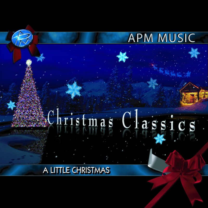the ultimate christmas spirit That spirit of christmas ray charles intro: db, f# verse 1: db christmas is the time of year db f# db to be with the one's you love db f# - db sharing all that joy and cheer db b - f# what a.