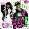 I Get Money (DJ Quick Remix Version)