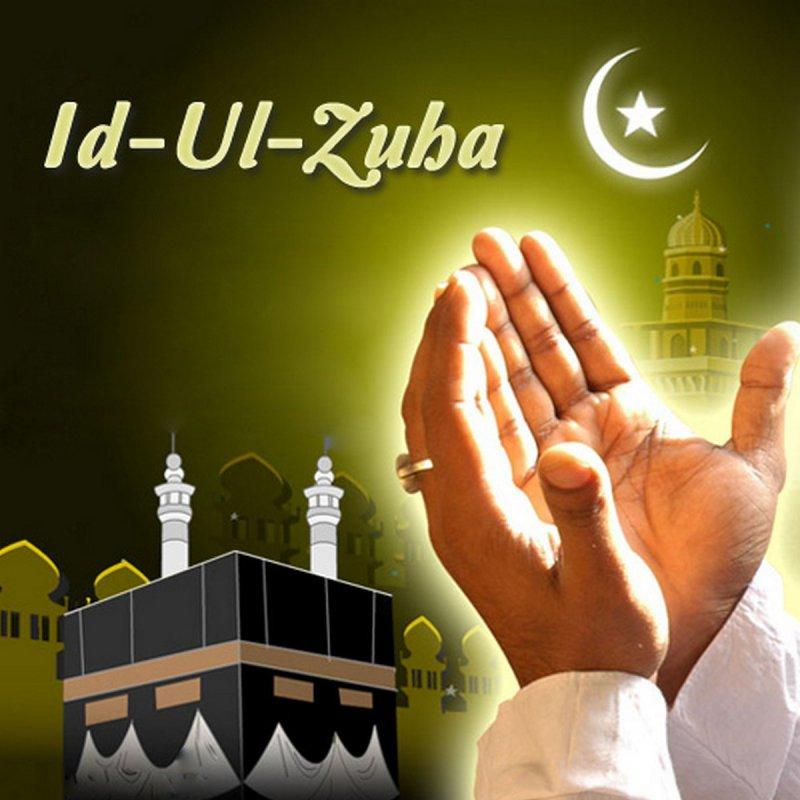 Alhaaj Owais Raza Qadri - Nabi Ka Jashn Aaya Lyrics | Musixmatch