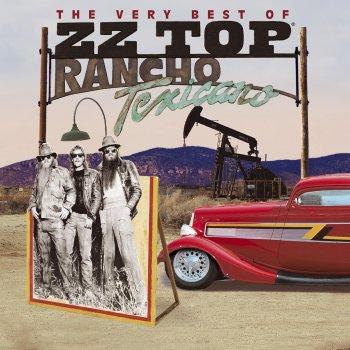 Testi Rancho Texicano: The Very Best of ZZ Top