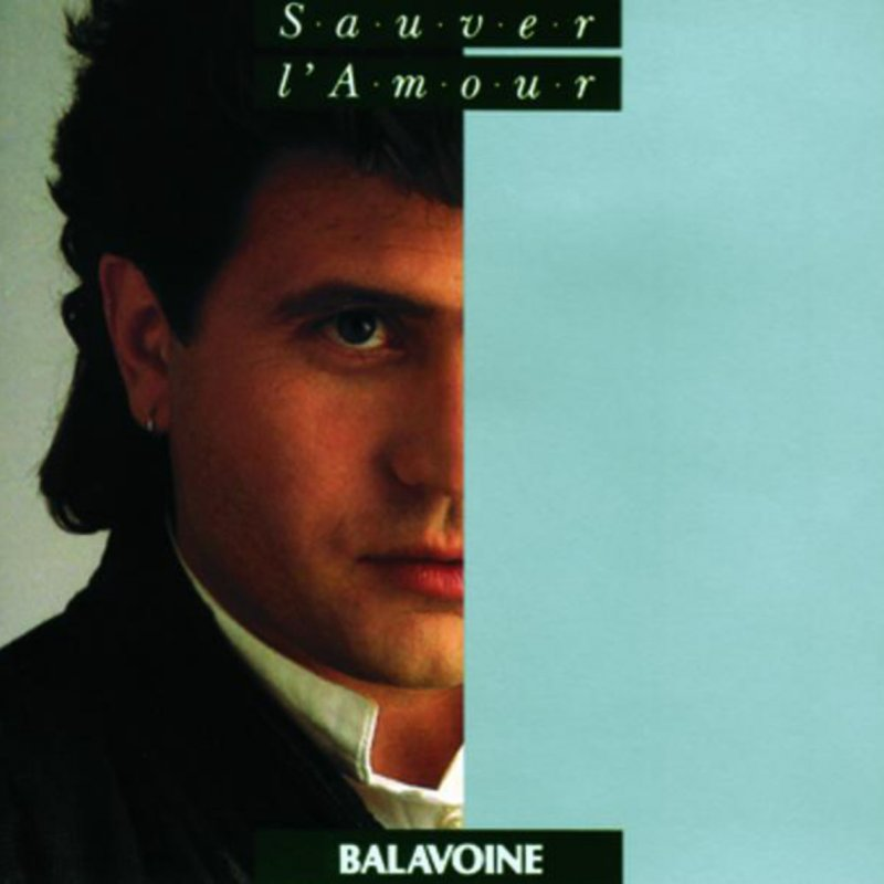 Daniel Balavoine - Le chanteur translation in English ...