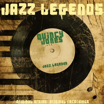 Testi Jazz Legends (Remastered)