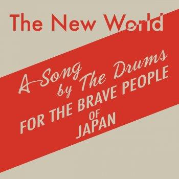 Testi The New World