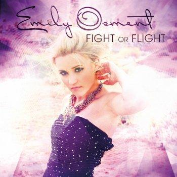 Testi Fight or Flight