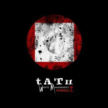 Testi Waste Management: Remixes 1